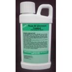 Wallys Moss & Liverwort control 200 mls | Pest Control | Misc | Moss, Liverwort, lichen and slime controls