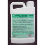 Wallys Moss & Liverwort control 500 mls | Pest Control | Misc | Moss, Liverwort, lichen and slime controls
