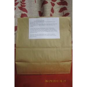 Coconut Sugar 1kg bag   Health Products