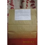 Coconut Sugar 2.5 kg bag | Health Products