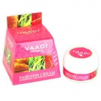 Vaadi Fairness Cream Saffron, Aloe Vera & Turmeric Extracts 30 grams  | CREAMS | Specials