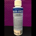 Wallys Liquid Copper 250 ml | Disease Control | Wallys Hydro Flow Growing materials