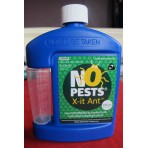 X-It Ant 225mls | Pest Control | Misc | ANT CONTROL & Argentine ants