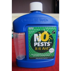 X-It Ant 225mls | Pest Control | Misc