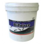 Bioforce Granules 500 grams | Pest Control | Misc | LAWN PRODUCTS