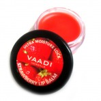Lip Balm Strawberry & Honey 10 grams