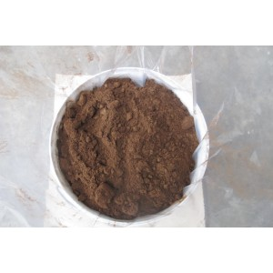 Wallys Neem Tree Granules 10 Kg (bag) | NEEM PRODUCTS | Bulk Goods | Pest Control | Plant Nutrition