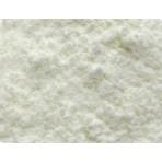 Coconut Flour 1 kilo | Health Products