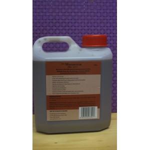 Wallys Mycorrcin 1 litre   Plant Nutrition