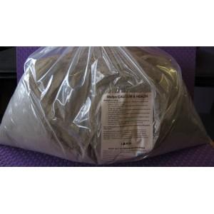 Wallys Calcium & Health 12 kg Bulk | Plant Nutrition | NEEM PRODUCTS | Bulk Goods