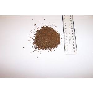 Neem Tree Powder 10Kg (Bag) | Pest Control | NEEM PRODUCTS | Bulk Goods | Plant Nutrition