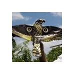 Hawk Bird Scarer | BIRD,FLIES & VERMIN CONTROLS