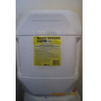 Magic Botanic Liquid 20litres | Plant Nutrition | Bulk Goods | LAWN PRODUCTS