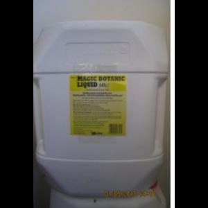 Magic Botanic Liquid 20litres | Plant Nutrition | Bulk Goods | LAWN PRODUCTS
