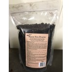 Wallys Neem Tree Powder 1  kilo | Plant Nutrition | Pest Control | NEEM PRODUCTS | Wallys Hydro Flow Growing materials