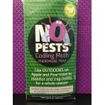 Codling Moth Pheromone Trap   Pest Control   Misc