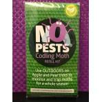 Codlin Moth Pheromone Refill kit   Pest Control   Misc
