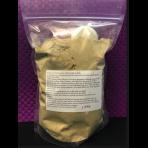 Wallys Unlocking Your Soils Potential 10kg | Plant Nutrition | Bulk Goods
