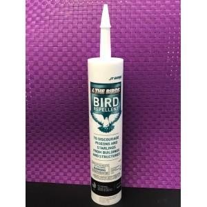 Bird Repellent Gel 300g | Pest Control | Misc | BIRD,FLIES & VERMIN CONTROLS