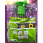 Fly Bag Trap Disposable | Pest Control | BIRD,FLIES & VERMIN CONTROLS