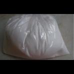 Magnesium Sulphate (Epsom Salts) 12.5kg  | Plant Nutrition | Bulk Goods