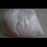 Magnesium Sulphate (Epsom Salts) 12.5kg