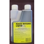 Magic Botanic Liquid MBL 500 ml | Plant Nutrition