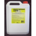 Magic Botanic Liquid MBL 5 Litres | Plant Nutrition | Bulk Goods | Wallys Hydro Flow Growing materials | LAWN PRODUCTS