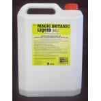 Magic Botanic Liquid MBL 5 Litres | Plant Nutrition