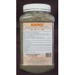 Wallys BioPhos 1.3Kg | Plant Nutrition
