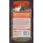 Wallys Secret Tomato Food with Neem Granules 750grams | Plant Nutrition