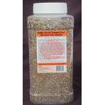 Wallys Secret Tomato Food with Neem Granules 2 Kg | Plant Nutrition