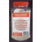 Wallys Secret Tomato Food 750 grams | Plant Nutrition