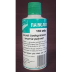 Wallys Raingard 100 mls | Misc | Disease Control