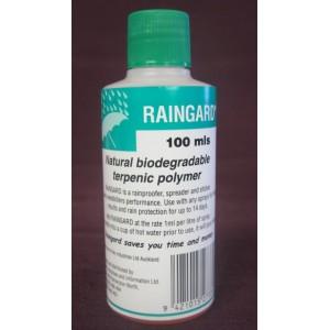 Wallys Raingard 100 mls | Misc | Disease Control