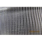 Wallys Crop Cover 4metres wide   Pest Control   Misc