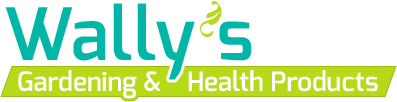 Garden Enterprises Ltd